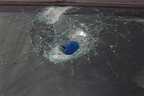 Johnston-Rhode Island-auto-glass-replacement
