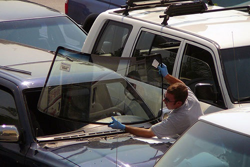 West Warwick-Rhode Island-auto-glass-repair